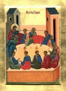 La semaine sainte  dans PAQUES 51502090-219x300