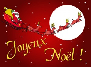 happy christmas ! dans NOEL noel2007-300x223