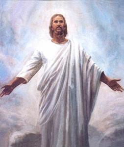 Fête de Pâques  dans FETE RELIGIEUSE jesus-20resurrection-05-253x300