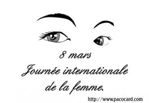 Bonne fête à toutes les femmes  dans FETE journee-de-la-femme-1-300x207