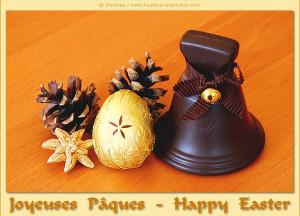 Joyeuses Pâques  dans PAQUES joyeuses_paques-300x216