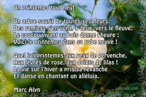 Un printemps tout neuf  poesie-printemps-300x199