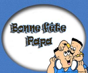 JOYEUSE FETE DES PERES ! :-) dans FETE carte-fete-des-peres-8-300x249