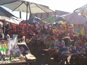Madagascar Indépendance  dans FETE img00859-20120624-1502-300x225
