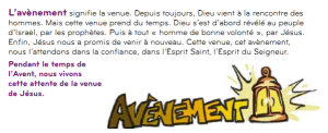vocabulaire_avenement-2